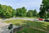 3501-3509 Brookside Parkway South Drive - Photo 8