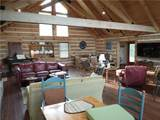 3965 State Road 135 - Photo 14