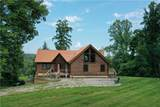 3965 State Road 135 - Photo 3