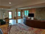 3965 State Road 135 - Photo 28