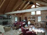 3965 State Road 135 - Photo 4