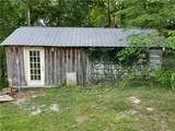 3965 State Road 135 - Photo 32