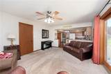 348 Pinedale Drive - Photo 16