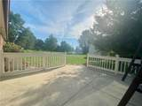 348 Pinedale Drive - Photo 25