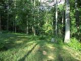 7360 Goat Hollow Road - Photo 11