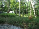 7360 Goat Hollow Road - Photo 12