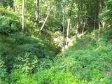 7360 Goat Hollow Road - Photo 13