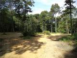 7360 Goat Hollow Road - Photo 17