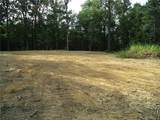 7360 Goat Hollow Road - Photo 18