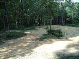 7360 Goat Hollow Road - Photo 19