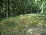 7360 Goat Hollow Road - Photo 22