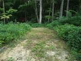7360 Goat Hollow Road - Photo 23