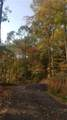 7360 Goat Hollow Road - Photo 26