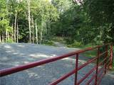 7360 Goat Hollow Road - Photo 8