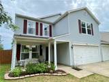 6901 Dover Place - Photo 2