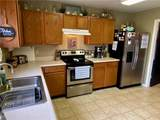 6901 Dover Place - Photo 11