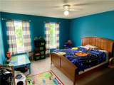 6901 Dover Place - Photo 19
