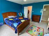 6901 Dover Place - Photo 20