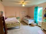 6901 Dover Place - Photo 21