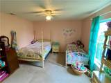 6901 Dover Place - Photo 23