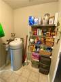 6901 Dover Place - Photo 26