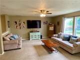 6901 Dover Place - Photo 4