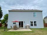 6901 Dover Place - Photo 37
