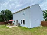 6901 Dover Place - Photo 39