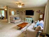 6901 Dover Place - Photo 5