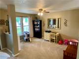6901 Dover Place - Photo 6