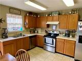 6901 Dover Place - Photo 8