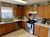 6901 Dover Place - Photo 9