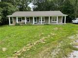 6530 State Road 42 - Photo 1