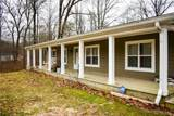 6530 State Road 42 - Photo 2