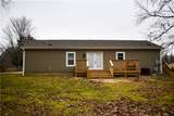 6530 State Road 42 - Photo 3