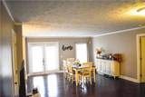 6530 State Road 42 - Photo 6