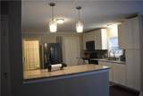6530 State Road 42 - Photo 8