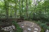 7809 Timber Run Lane - Photo 34