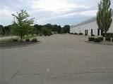 554 Pit Road Pit Road - Photo 9
