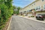 9410 Oakley Drive - Photo 38