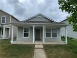 10239 Cumberland Pointe Boulevard - Photo 1