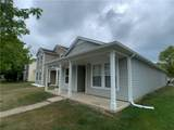 10239 Cumberland Pointe Boulevard - Photo 3