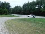 6353 Us Highway 40 Highway - Photo 15