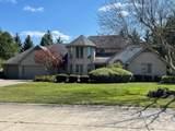 2315 Cedar Bend Drive - Photo 1