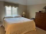 2315 Cedar Bend Drive - Photo 9