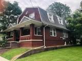 410 Walnut Street - Photo 1