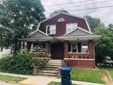 410 Walnut Street - Photo 2