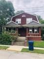 410 Walnut Street - Photo 3
