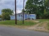 3002 36 Street - Photo 2