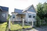 807 Warren Avenue - Photo 1